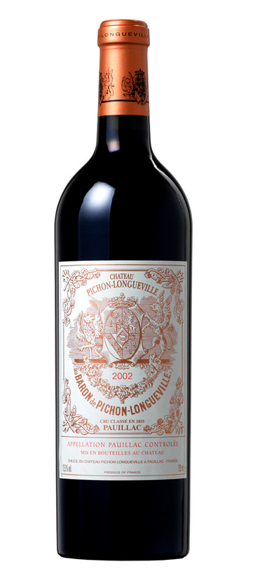 photographe-bouteille-vignoble-vin-170.j