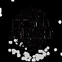 logotipo de mis tesoros en tu armario si