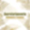 logo secretariaevento web.PNG