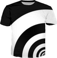 Gabriel Savage Shirt
