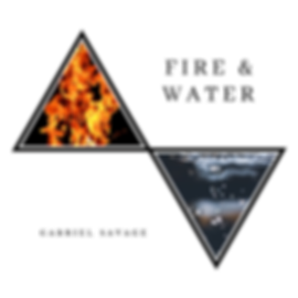 fire and water album artwork .png