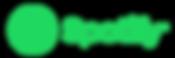 Gabriel Saage on Spotify