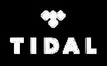 tidal white.png