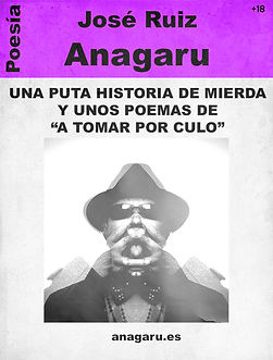 jose-ruiz-anagaru-libro-book-ebook-una-p