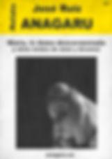 jose-ruiz-anagaru-ebook-relatos-relatos