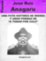 jose-ruiz-anagaru-libro-book-ebook-una-p