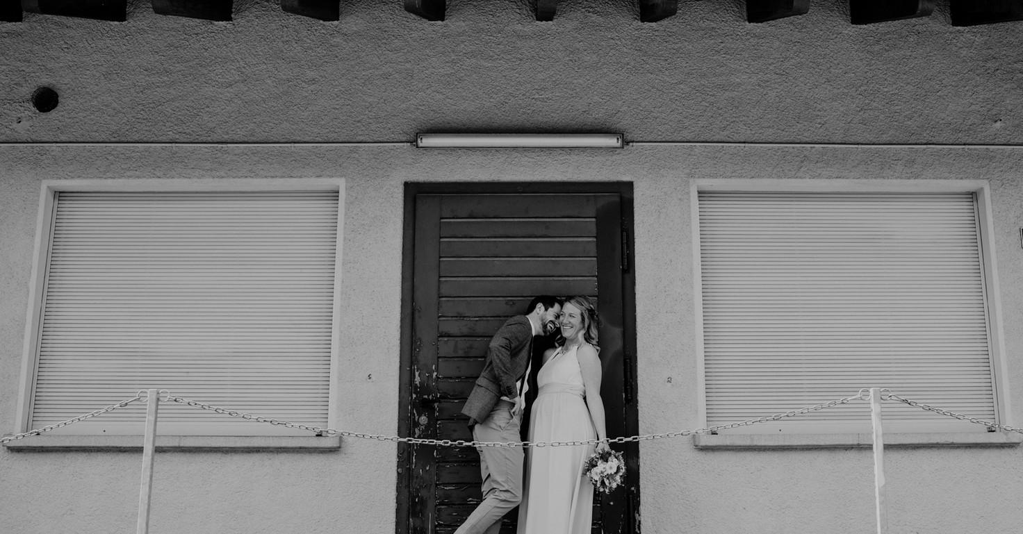 Janine Verdura Fotografie