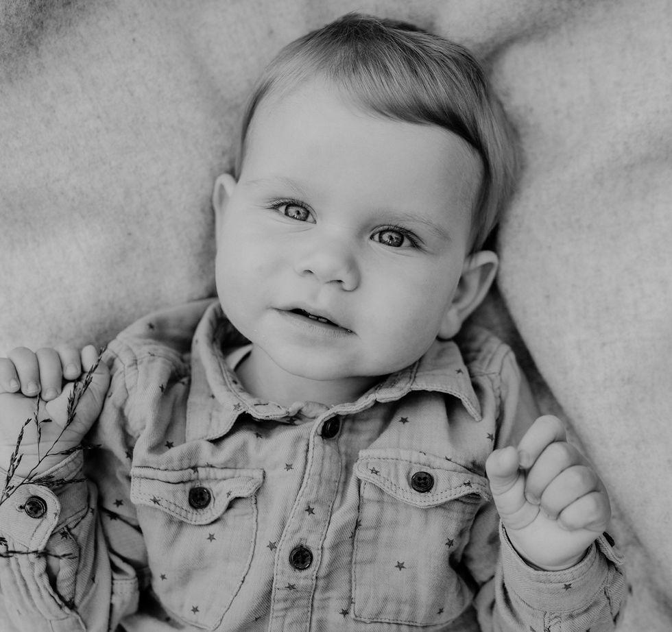 Familienfotografie Elena Gwerder