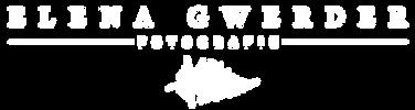 Logo_ElenaGwerder_weiss.png