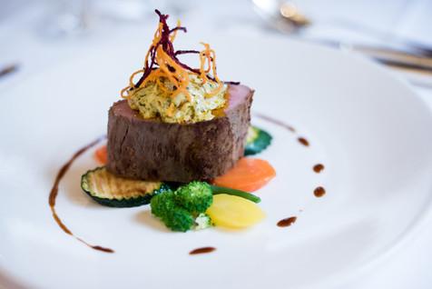 Restaurant Eden-107.jpg