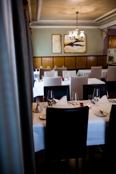 Restaurant Eden-183.jpg