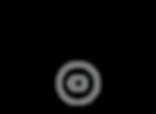 02 Logo_GwerderElenaFoto_schwarz-01.png