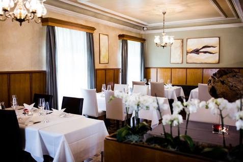 Restaurant Eden-184.jpg