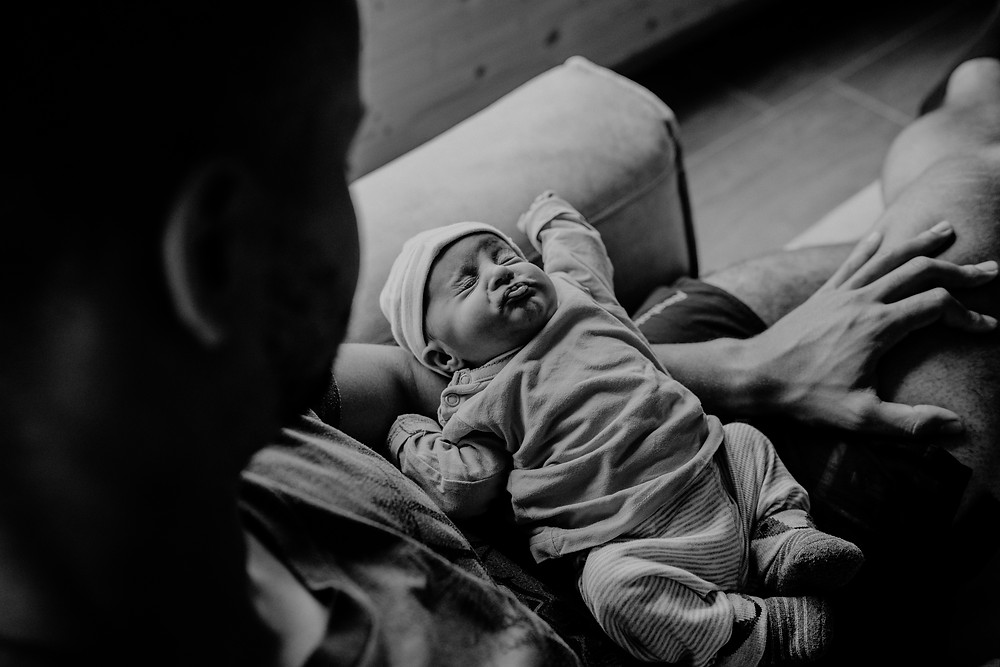 Familienshooting, Elena Gwerder Fotografie