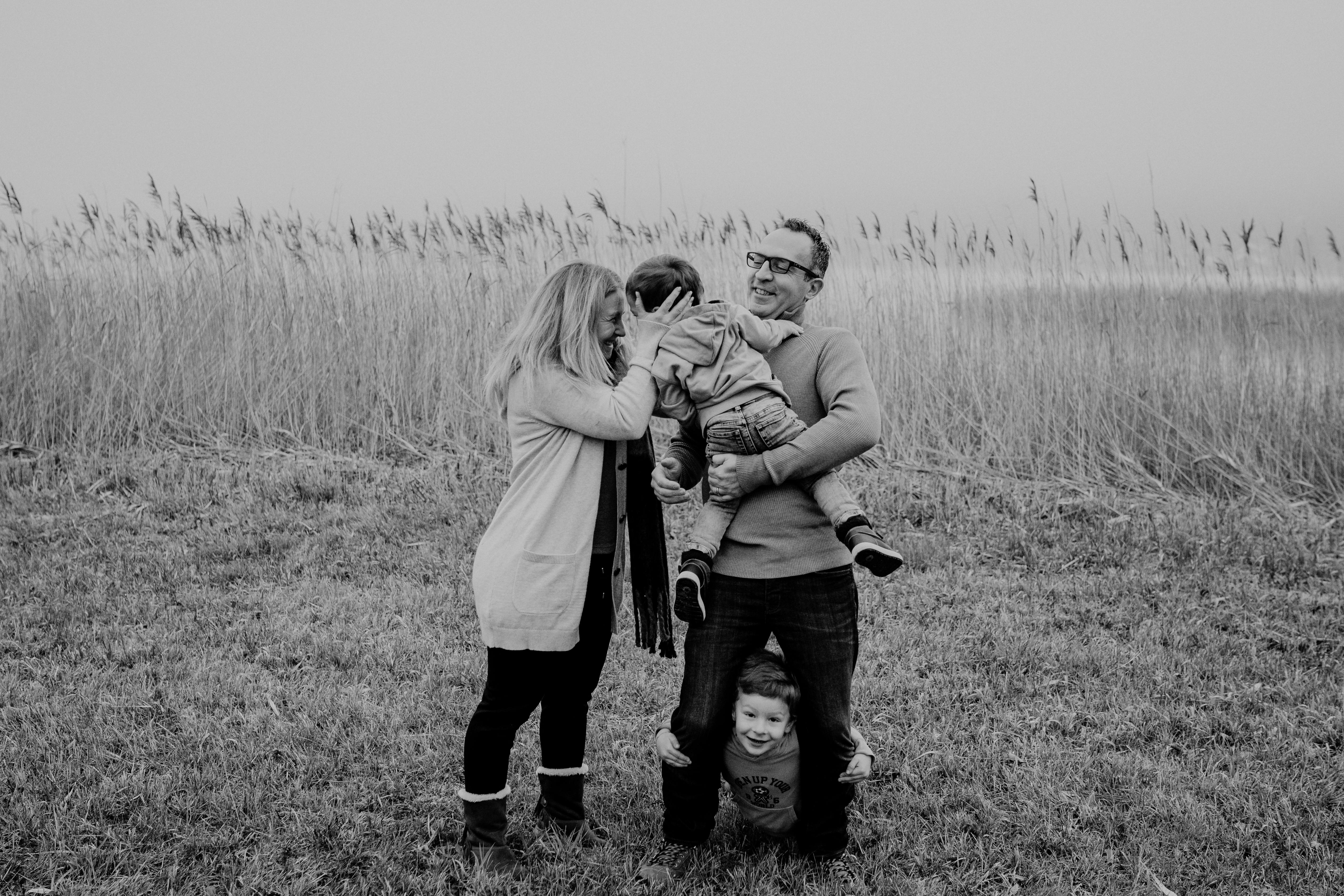 Elena Gwerder Fotografie - natürliche Familienfotografie