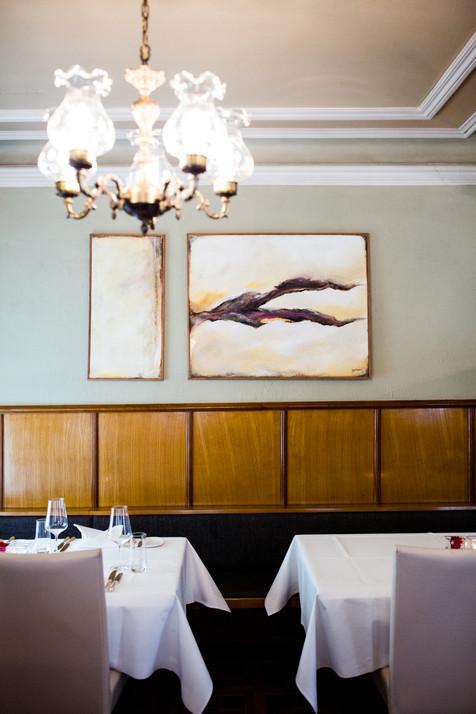Restaurant Eden-190.jpg