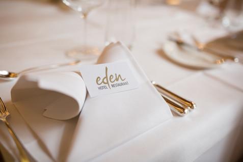 Restaurant Eden-31.jpg