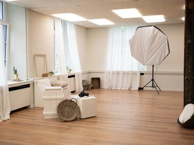 Studio-23.jpg