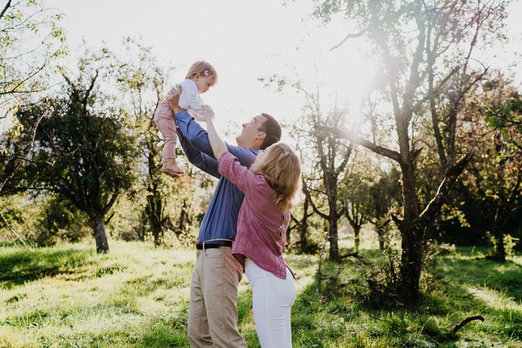 Familie Betschart-13.jpg
