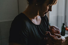 Familienshooting Elena Gwerder Fotografie