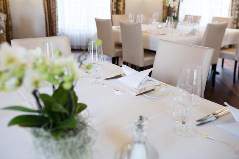 Restaurant Eden-25.jpg
