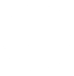 logo-pascal-degut-blanc-3360x1000_edited