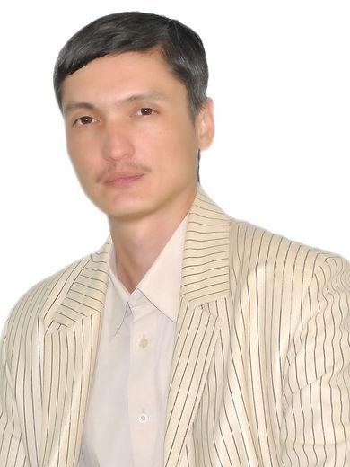 аватар.jpg