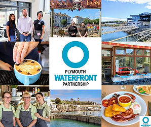Waterfront BID Member Spotlight.jpg