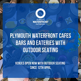 Plymouth Waterfront Outdoor Seating.png