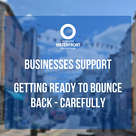 Business Support Bounce Back 2021.png
