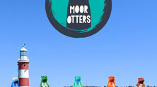 Moor Otters Trail 2021