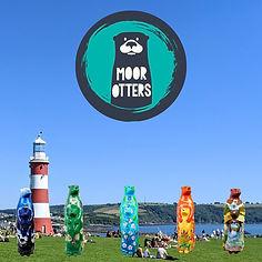 Otter Trail 2021.jpg