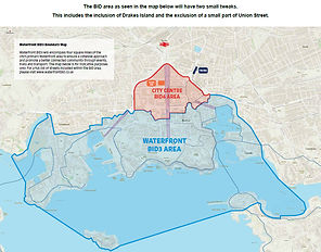 Waterfront BID3 Boundary Map.jpg