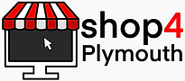 Shop 4 Plymouth UK.png