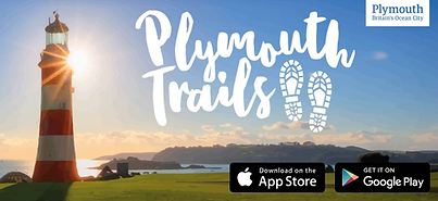 Plymouth Trails App Launched 2020.png