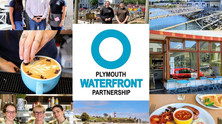 Waterfront BID Member Spotlights - Great exposure for your business!