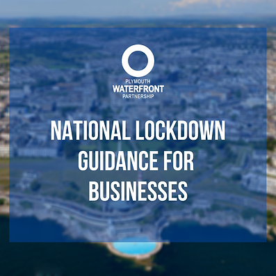 National Lockdown Guidance.png