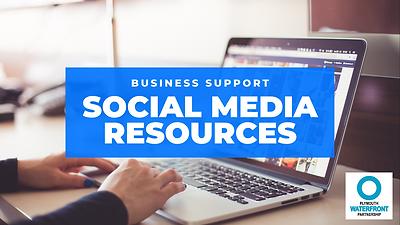 Social Media Resources PWP BID.png
