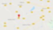 cartographie Neuilly en Dun le Domaine du Bois