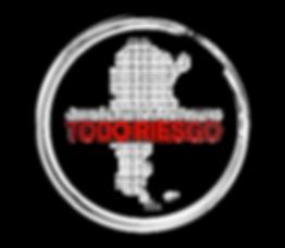 Logo Jornada Nacional Todo Riesgo v4.png