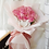 Thumbnail: Eternal Love (33 Pink Roses)