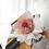 Thumbnail: Little Flower Fairy