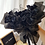 Thumbnail: Midnight Black (33 Roses)