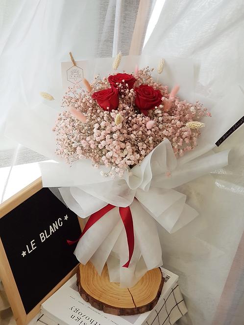 Flower Fairy M