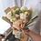 Thumbnail: Eustoma Bouquet