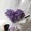 Thumbnail: Purple Million Love