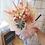 Thumbnail: Money Flower Bouquet