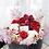 Thumbnail: Everlasting Love Bloom Box - Red