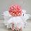 Thumbnail: An Avowal of Love (99 Pink Roses)
