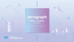 FB Terragraph Launching 2019